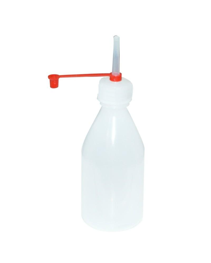 Butelka z wkraplaczem, 100 ml