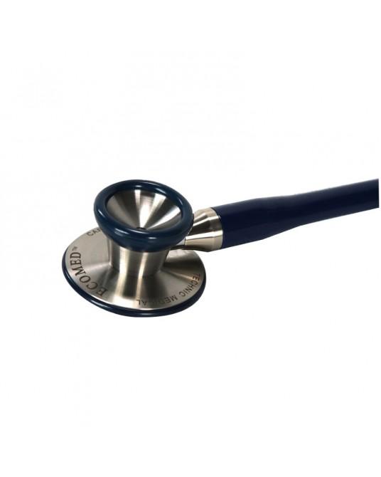 Stetoskop Kardiologiczny Nierdzewny MAX KN 50