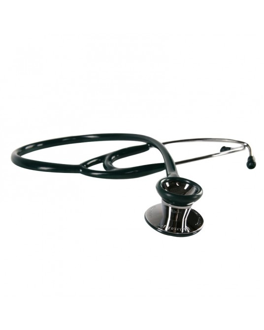 Stetoskop Kardiologiczny Chrom KC 44 - Sklep medyczny / weterynaryjny - Sigmed