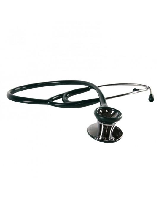Stetoskop Kardiologiczny Chrom KC 44