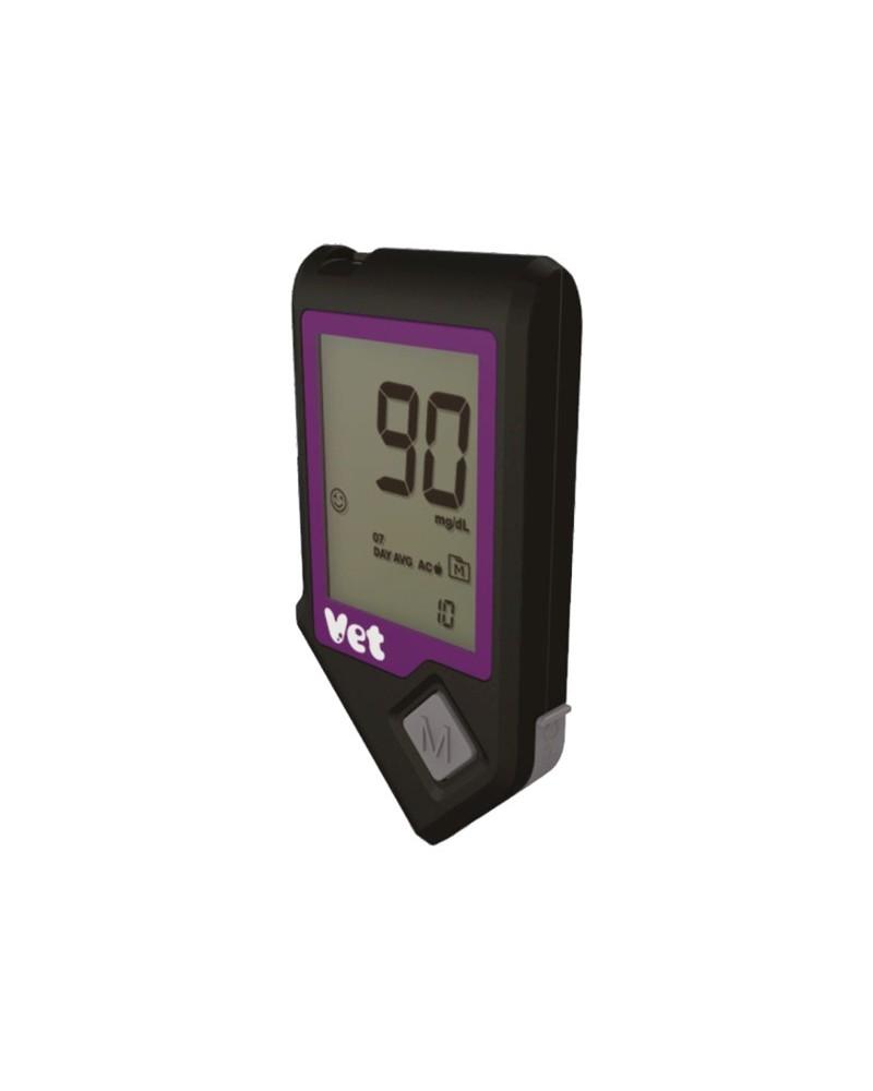 Glukometr weterynaryjny TD-4239