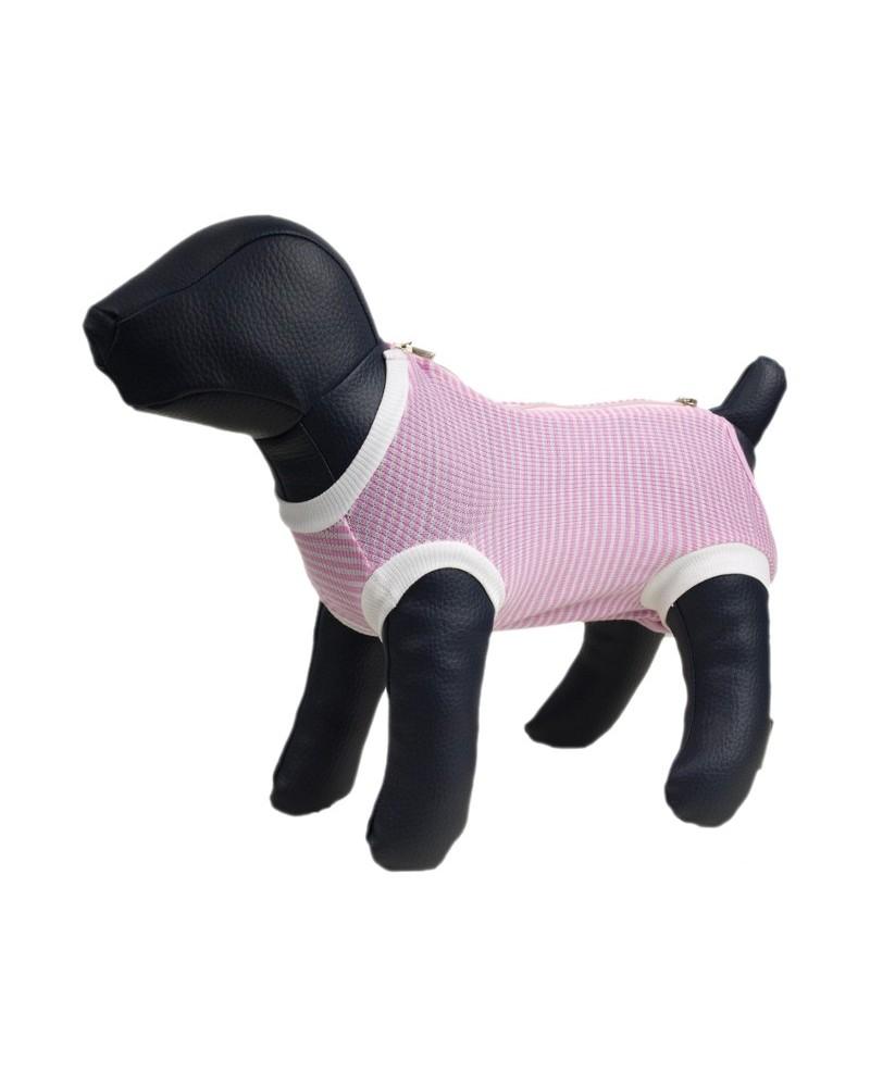 Body pooperacyjne dla psów i kotów, rozmiar 3