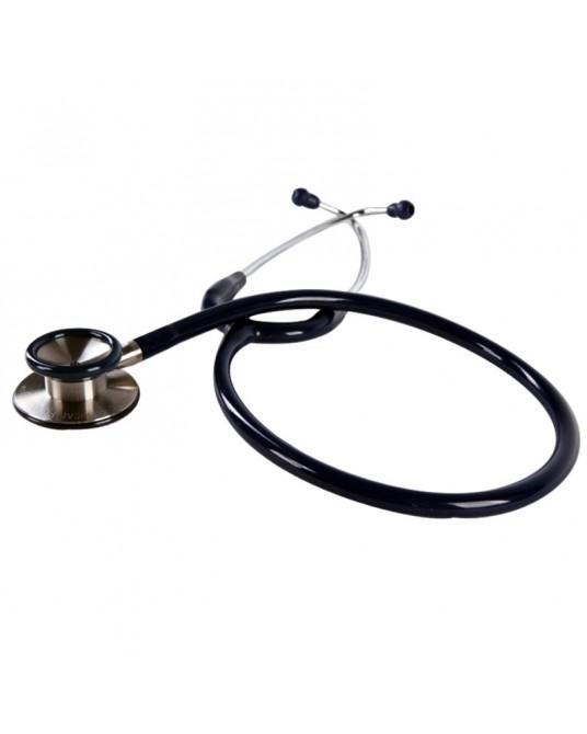 Stetoskop IN-44, internistyczny