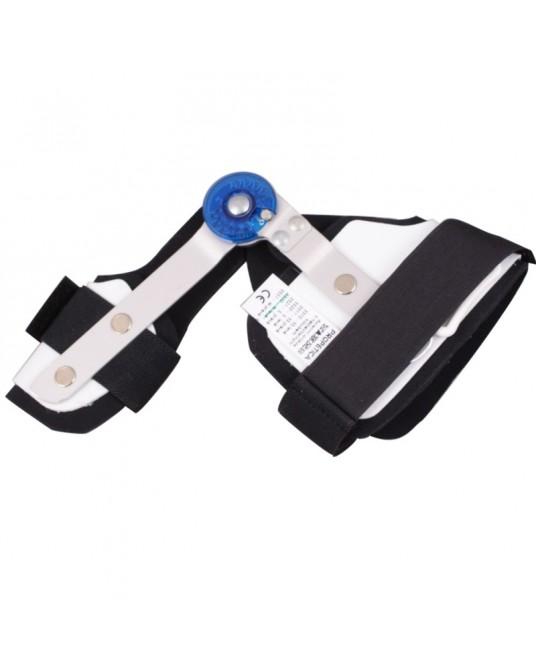 Stabilizator stawu kolanowego z zegarem - Sklep medyczny / weterynaryjny - Sigmed