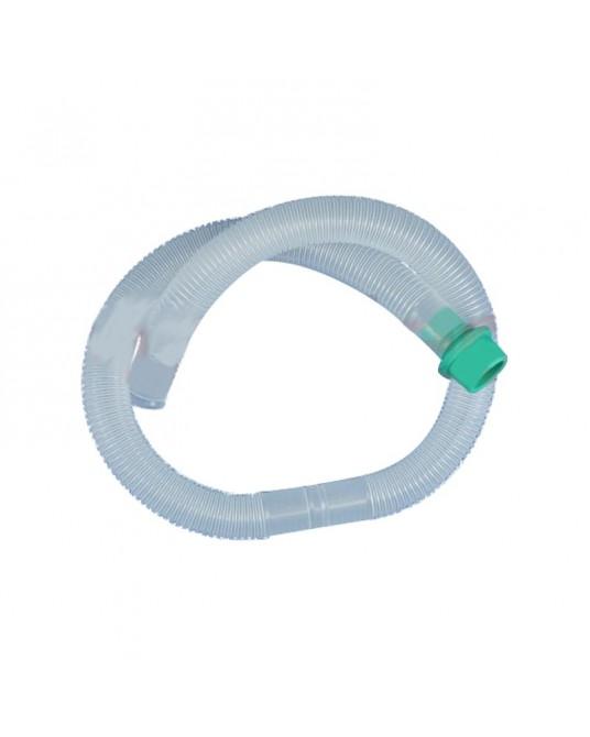 Przewód łączący - anestezjologia - Skle weterynaryjny / medyczny - Sigmed