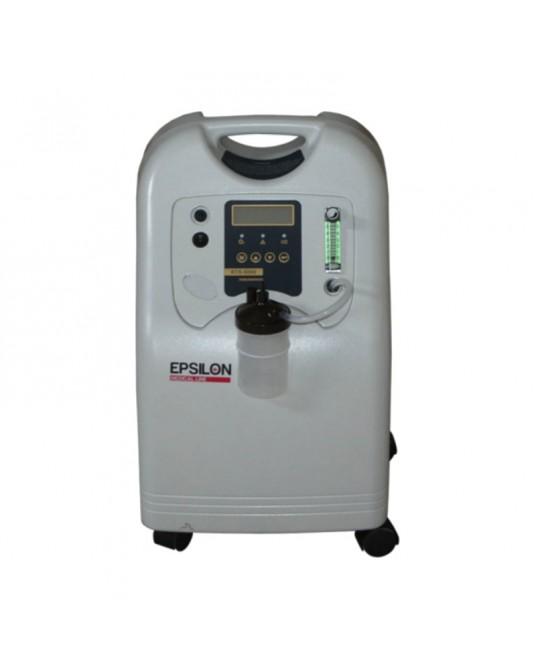 Koncentrator tlenu model V5-W-NS