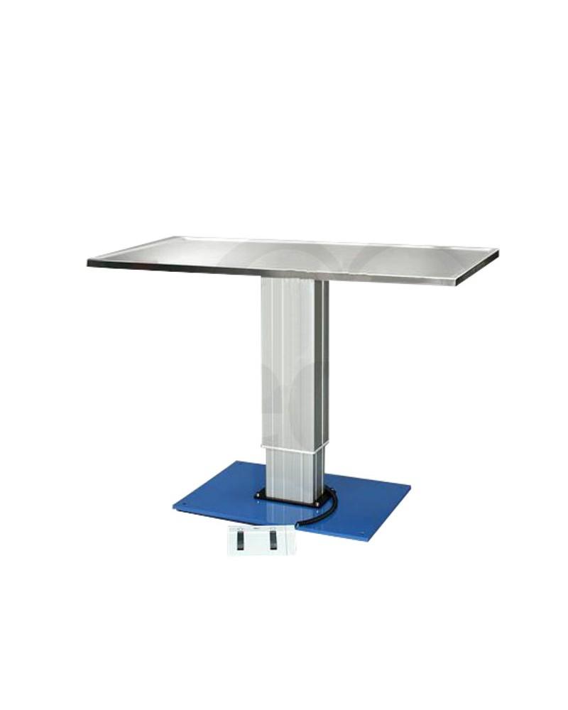 Rama stalowa do stołu