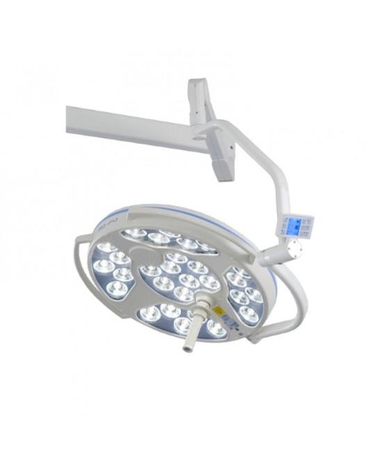 Lampa operacyjna Mach LED 5SC