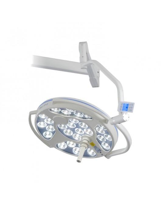 Lampa operacyjna Mach LED 2MC