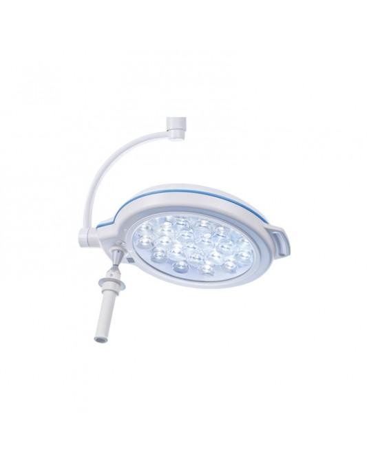 Lampa zabiegowa typu LED Mach LED 150 F - Oświetlenie medyczne - Sklep medyczny