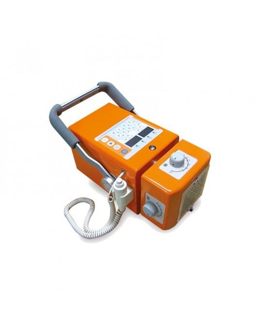 Przenośny aparat RTG Orange 9020HF - Sklep medyczny / weterynaryjny - Sigmed