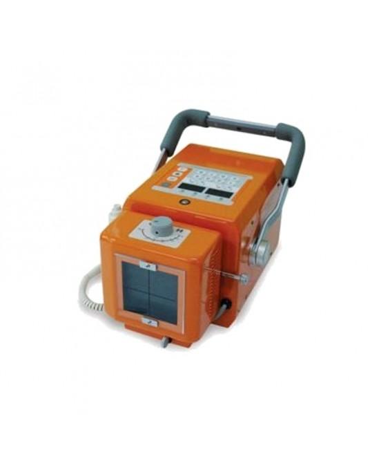 Przenośny aparat RTG Orange 1060HF - Sklep medyczny / weterynaryjny - Sigmed