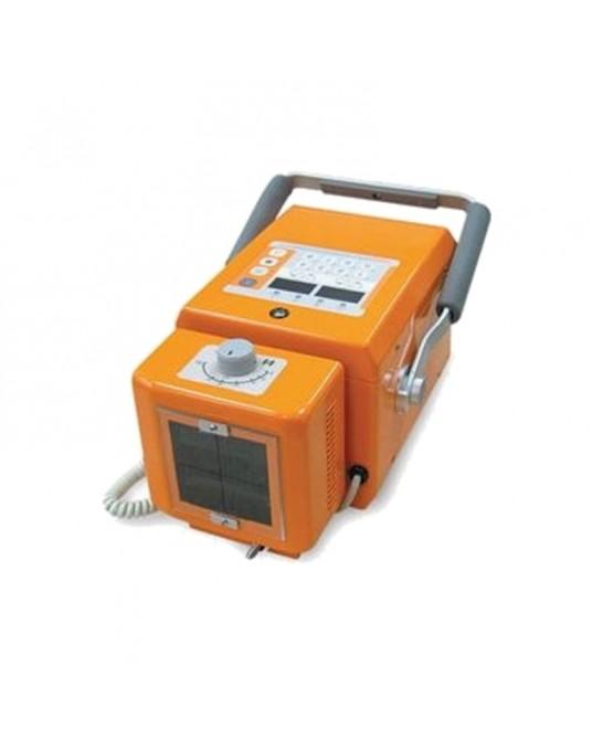 Przenośny aparat RTG Orange Model 1040HF - Sklep medyczny / weterynaryjny - Sigmed