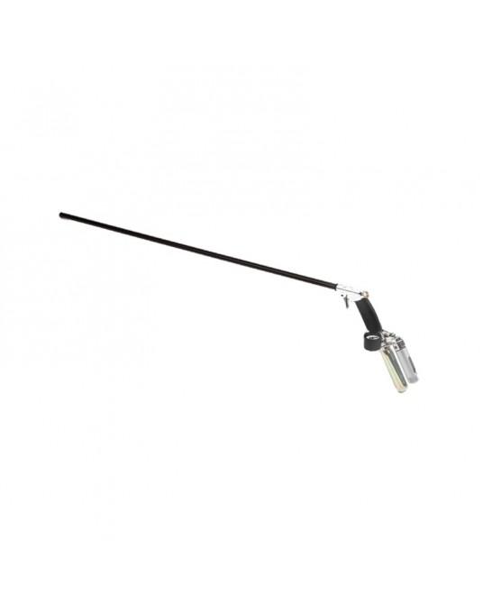 Aplikator pistoletowy do zdalnej iniekcji model PICO2 - Sklep medyczny / weterynaryjny - Sigmed