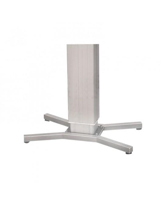 """Podwójne V- podłoże dla stołu """"Rapid"""" - Sklep medyczny / weterynaryjny - Sigmed"""