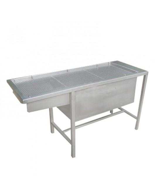 Stół wielofunkcyjny - Sklep medyczny / weterynaryjny - Sigmed