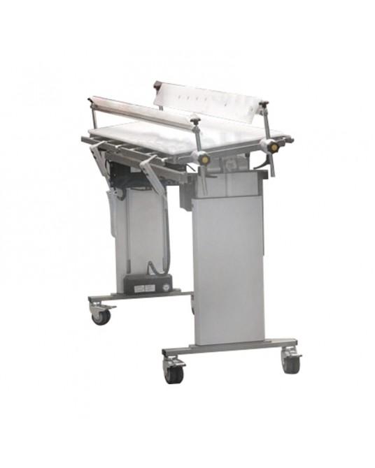 Specjalny stół operacyjny, elektryczny - Sklep medyczny / weterynaryjny - Sigmed