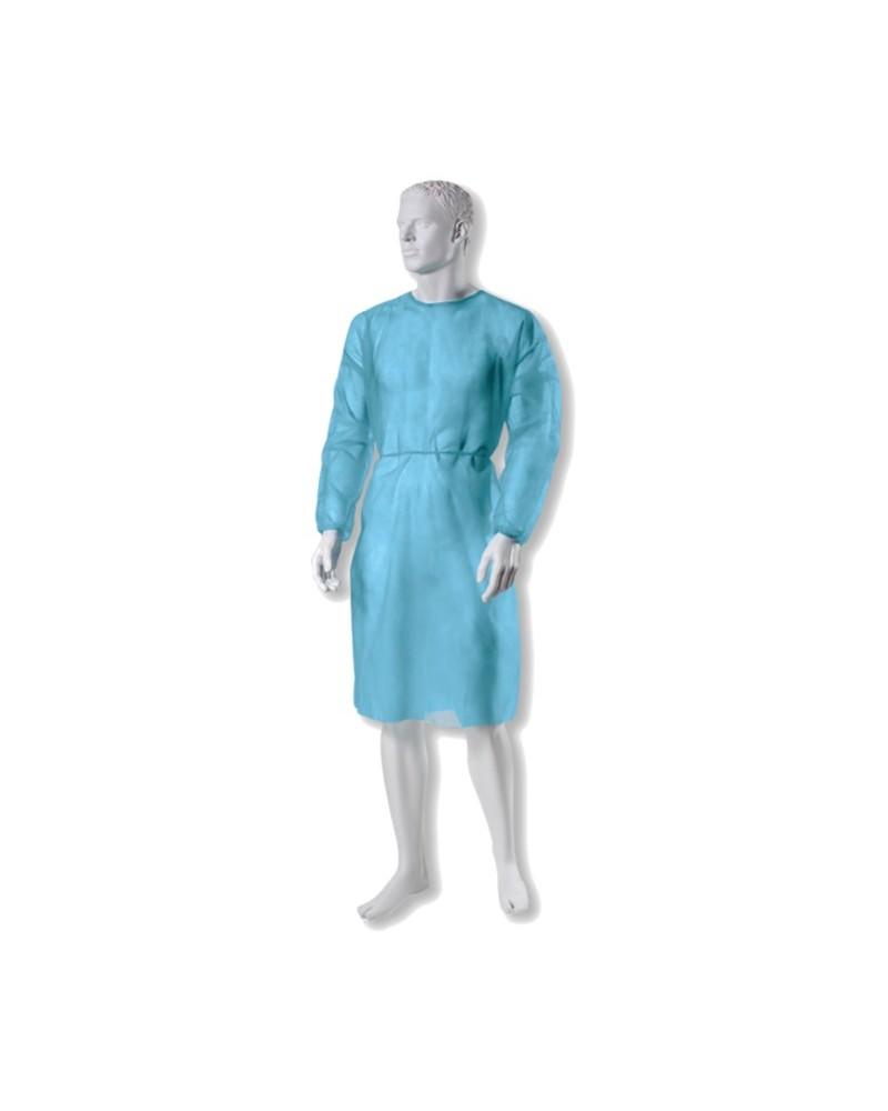 Fartuch j.u. chirurgiczny sterylny
