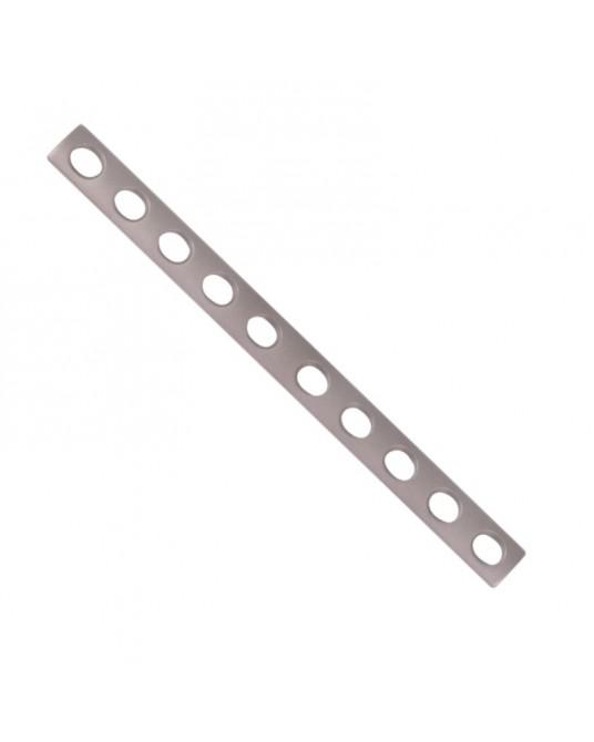 Płyty do wkrętów Ø 3,5 mm - Sklep medyczny / weterynaryjny - Sigmed