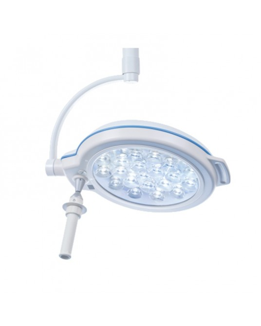 Lampa operacyjna Mach LED 150 FP