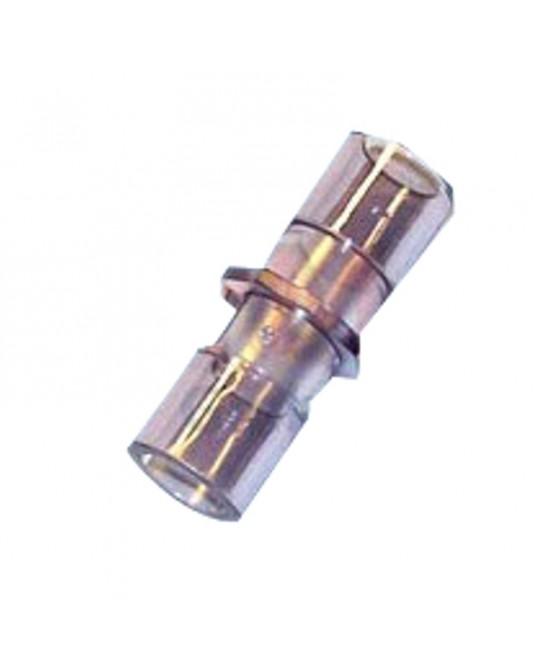 Podwójna tuleja ISO, Ø 22 mm