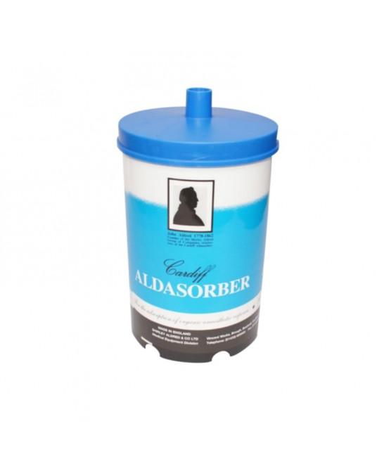 Filtr gazu aparatury wziewnej - Sklep medyczny / weterynaryjny - Sigmed