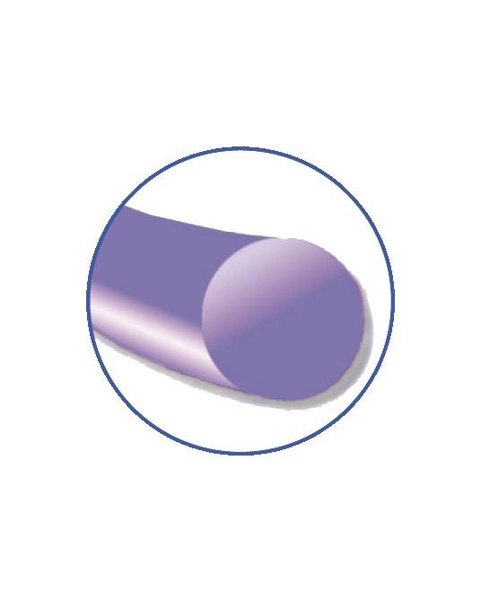 Surgicryl monofilament PDX SMI, igła stożkowa - Szwy wchłanialne - Sklep medyczny / weterynaryjny - Sigmed
