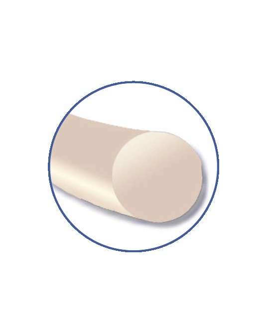Surgicryl Monofast SMI, Igła odwrotnie tnąca - Szwy wchłanialne - Sklep medyczny / weterynaryjny - Sigmed