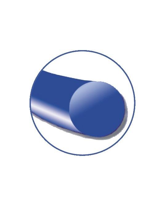 Daclon Nylon niebieski SMI - Nici chirurgiczne - Szwy niewchłanialne - Sklep medyczny / weterynaryjny - Sigmed