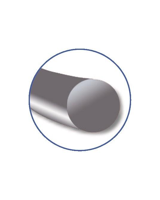 Monofilament stalowy SMI - Nici chirurgiczne - Szwy niechłanialne - Sklep medyczny / weterynaryjny - Sigmed