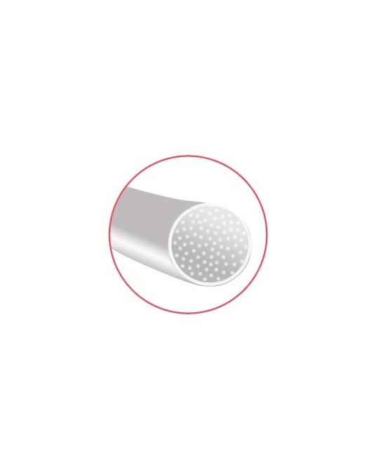 Supramid biały B Braun - Szwy niewchłanialne - Nici chirurgiczne - Sklep medyczny / weterynaryjny - Sigmed