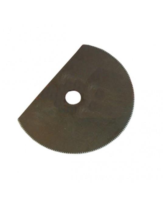Dodatkowe ostrze do piły ø 80 mm (tarcza) - Sklep medyczny / weterynaryjny - Sigmed
