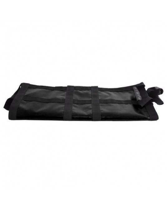 Nosze płachtowe z torbą transportową - Sklep medyczny / weterynaryjny - Sigmed