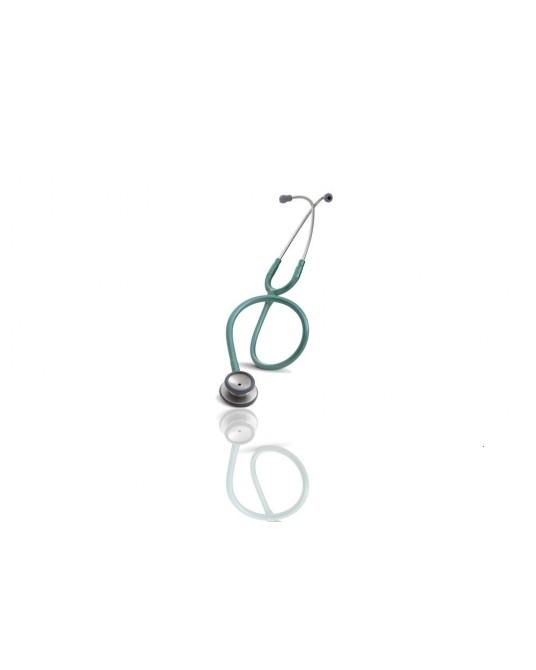 Stetoskop 3M Littmann Classic II S.E., malinowy - Sklep medyczny / weterynaryjny - Sigmed