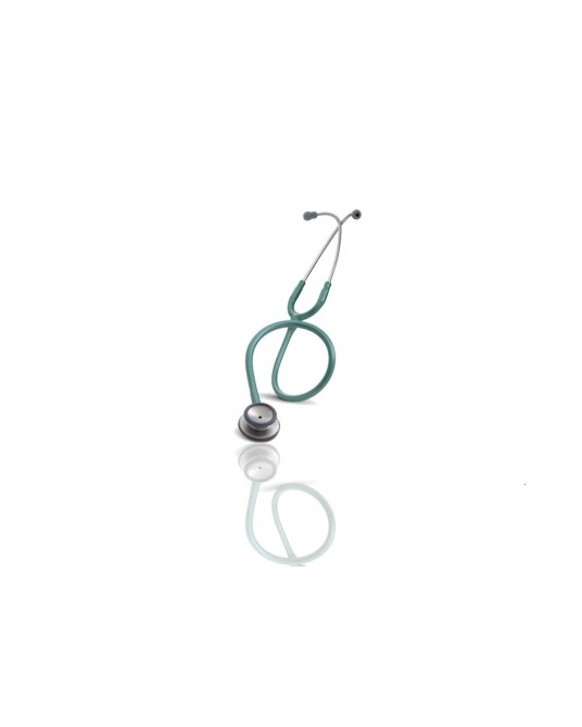 Stetoskop 3M Littmann Classic II S.E.