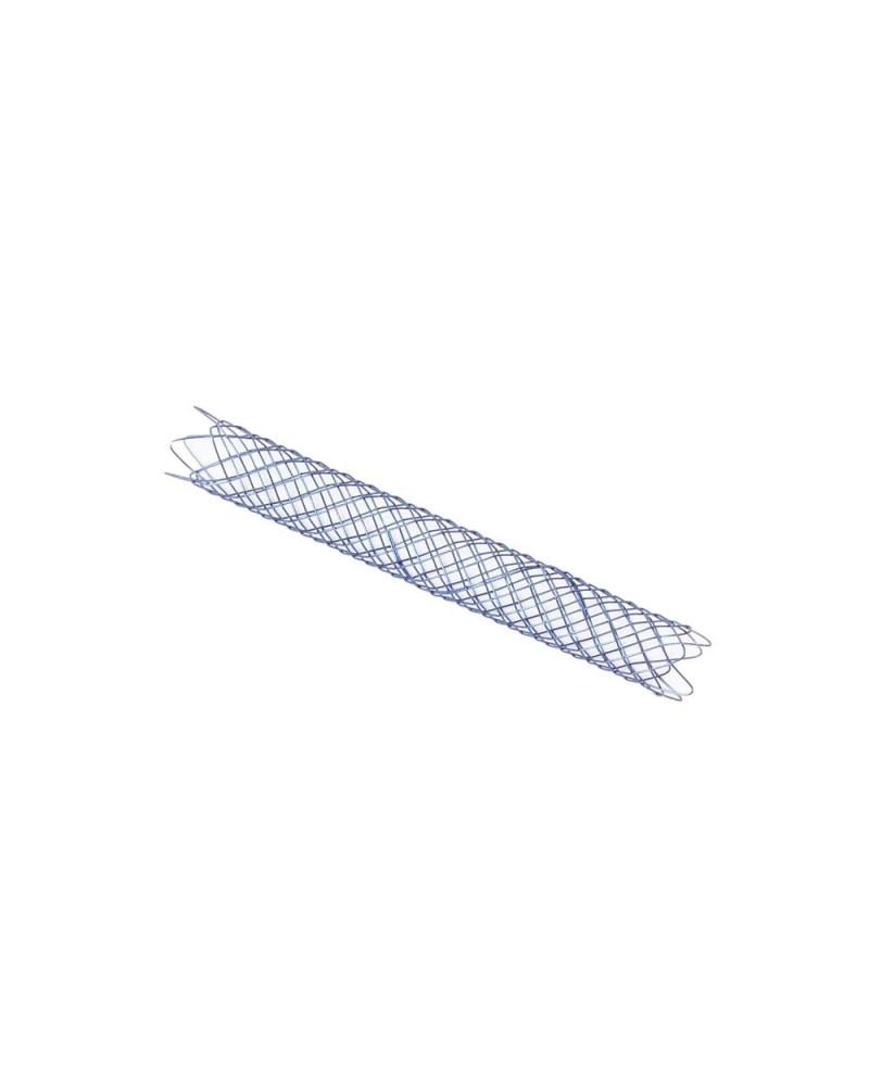 Stent dotchawiczy nitinolowy