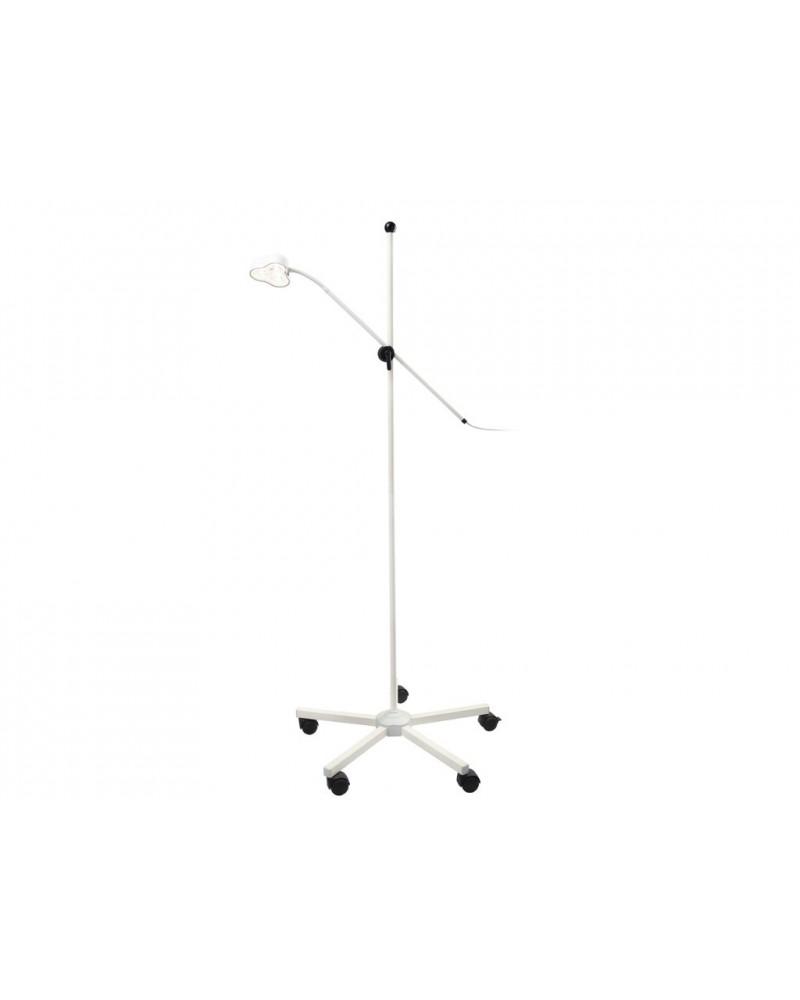 Lampa zabiegowa typu LED Mach LED 110