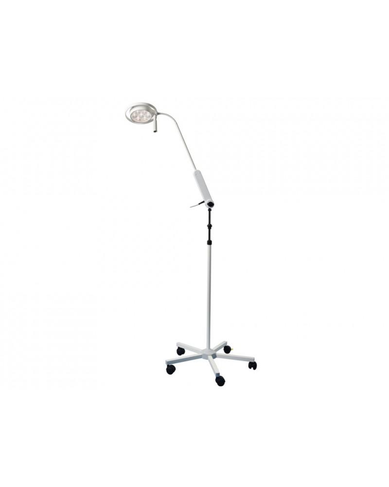 Lampa zabiegowa typu LED Mach LED 115 C