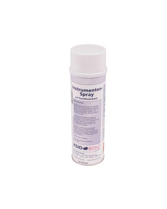 Pielęgnacyjny środek w sprayu do narzędzi, 400 ml