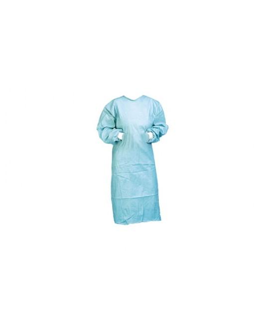 Fartuch operacyjny jednorazowy Sentinex - Sklep medyczny / weterynaryjny - Sigmed