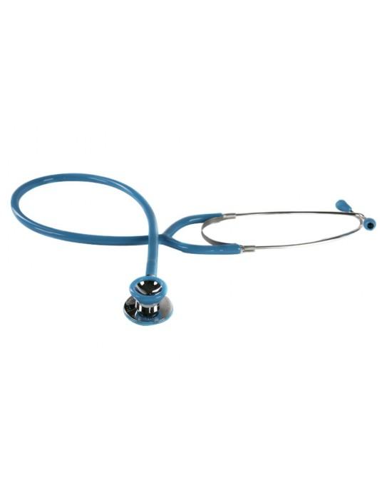 Stetoskop PC-35S, pediatryczny