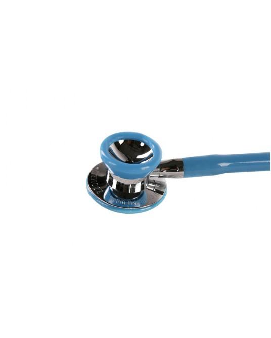 Stetoskop PC-35S - Sklep medyczny / weterynaryjny - Sigmed