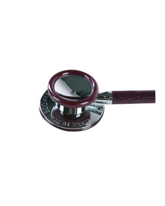 Stetoskop IC-44 - Sklep medyczny / weterynaryjny