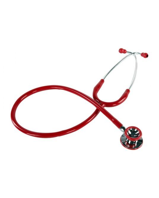 Stetoskop Chrom PC-35, pediatryczny