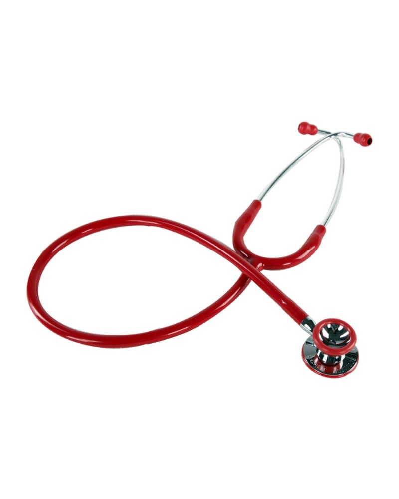 Stetoskop PC-35 - Sklep medyczny / weterynaryjny - Sigmed