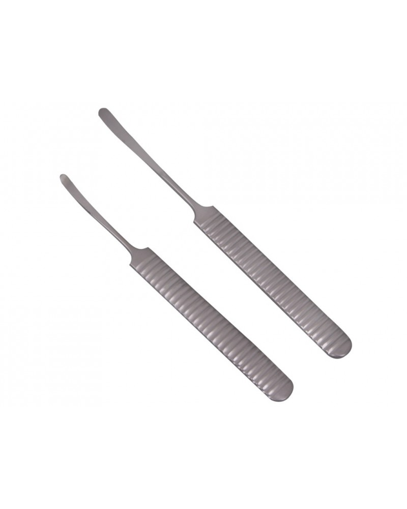 Raspator stomatologiczny Willinger - Sklep medyczny / weterynaryjny - Sigmed