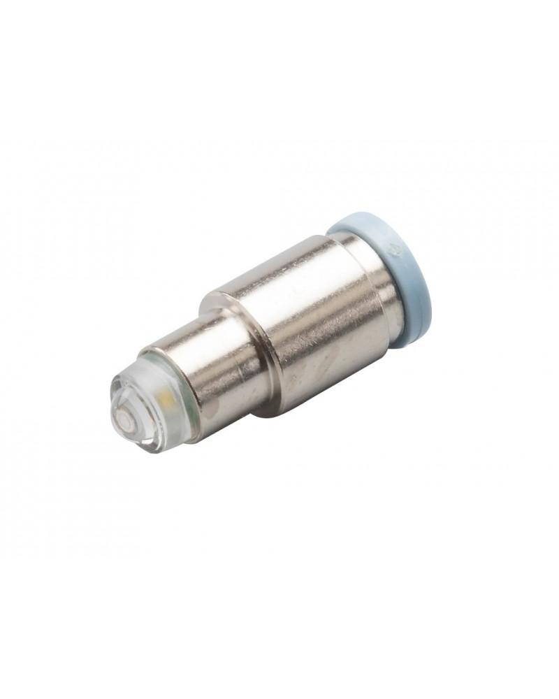 Żarówka zapasowa HPX 3,5 V halogenowa