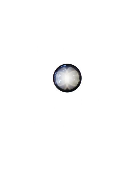 Lupa oftalmologiczna - Sklep medyczny / weterynaryjny - Sigmed