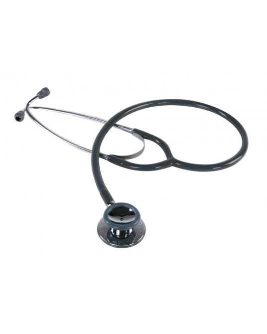 Stetoskop IC-44S, internistyczny