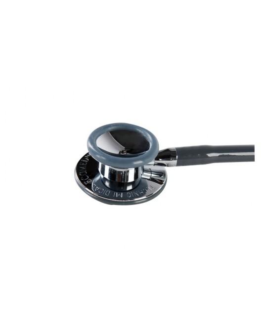 Stetoskop IC-44S - Sklep medyczny / weterynaryjny - Sigmed